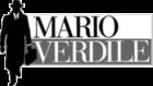 Investigatore privato a Roma per Investigazioni private a Roma